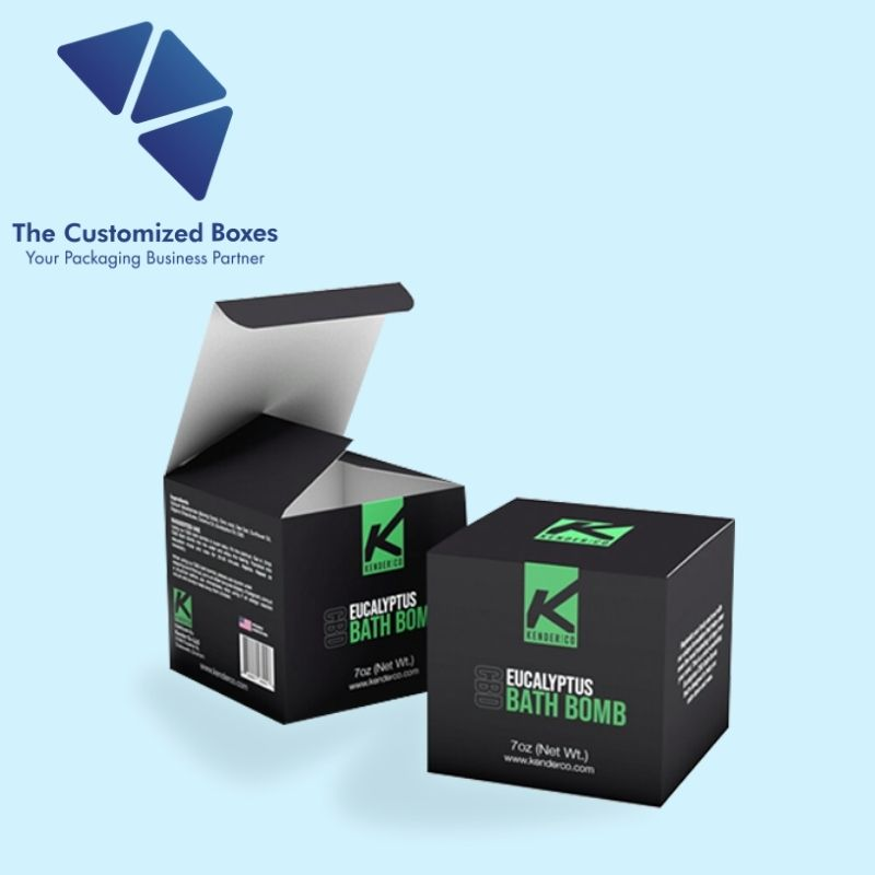 Bath Bomb Box (1)