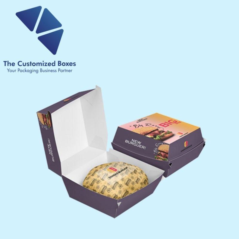 Burger Boxes (3)