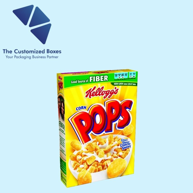 Cereal Boxes (1)