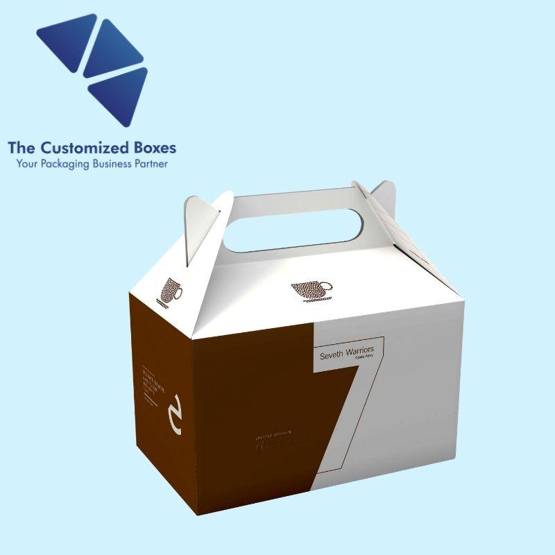 Gable Boxes (1)