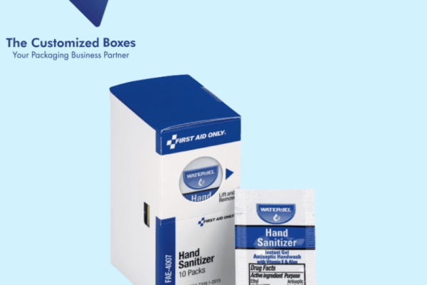 Hand Sanitizer Boxes (1)