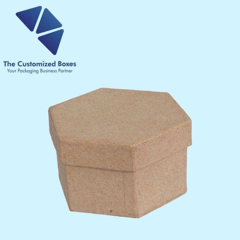 Hexagon Box (4)