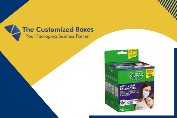 High Quality Medicine Boxes