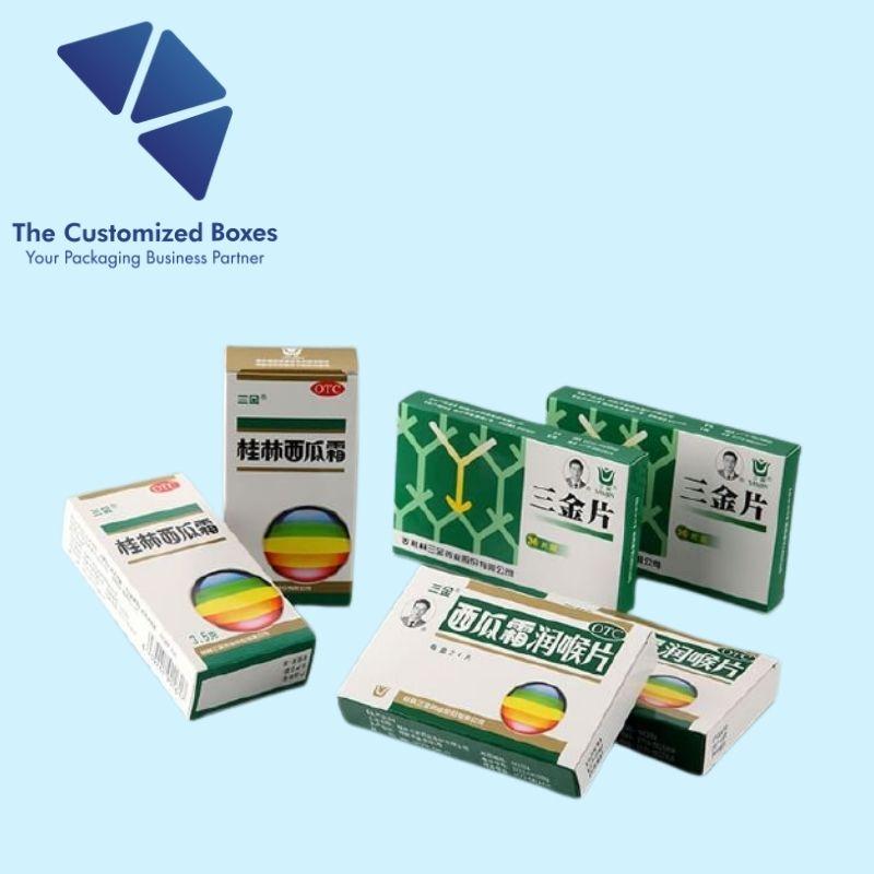 Medicine Boxes (1)