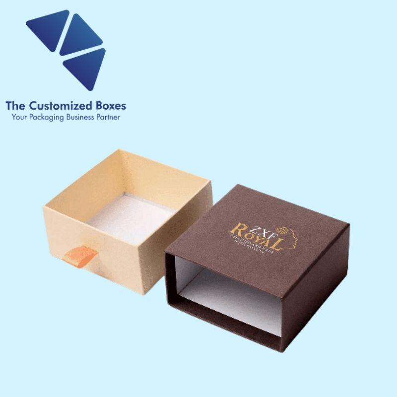 Rigid Boxes (1)