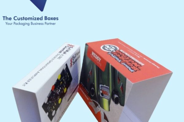 Sleeves for Boxes (1)