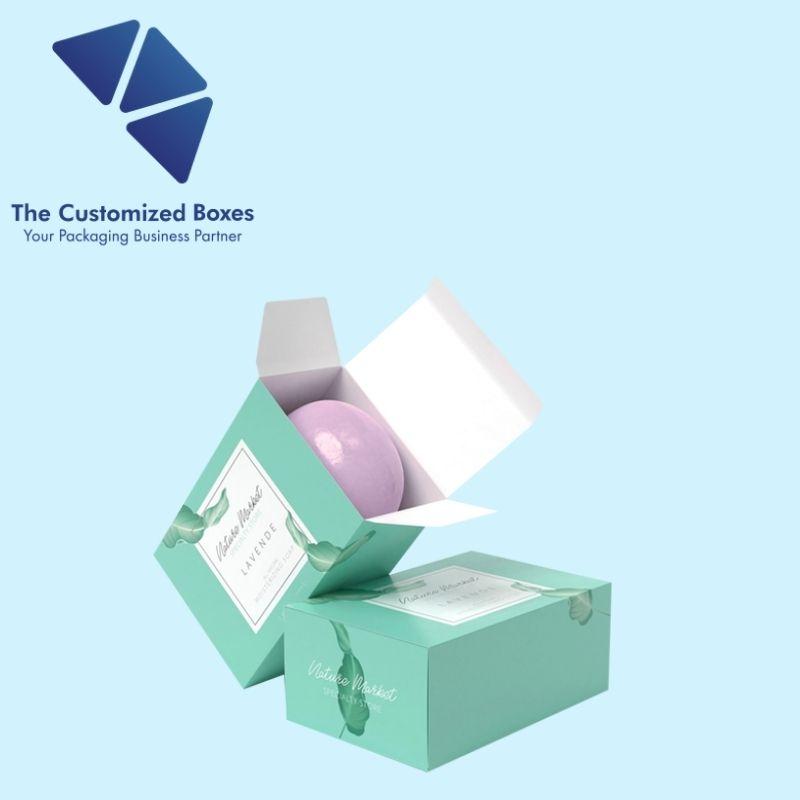 Soap Boxes (1)