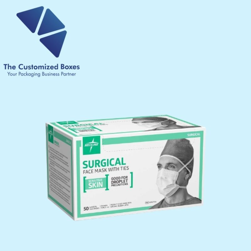 Surgical Face Mask Boxes (1)