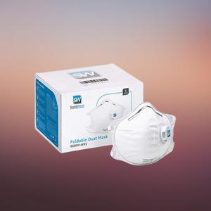 individual facemask boxes