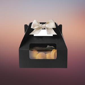 luxury gable boxes