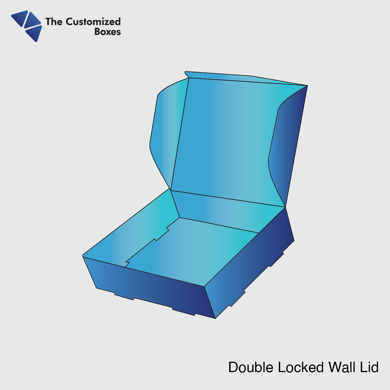 Double Locked Wall Lid (1)