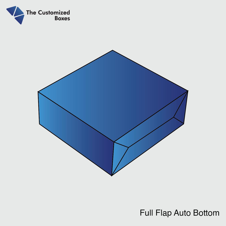Full Flap Auto Bottom (1)