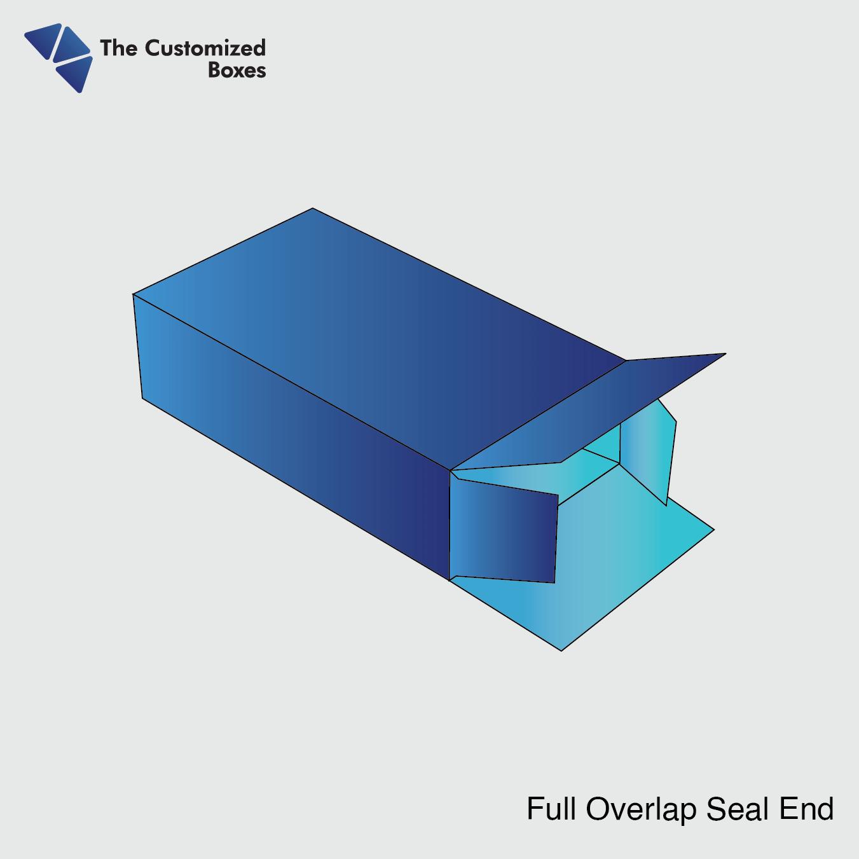 Full Overlap Seal End (1)