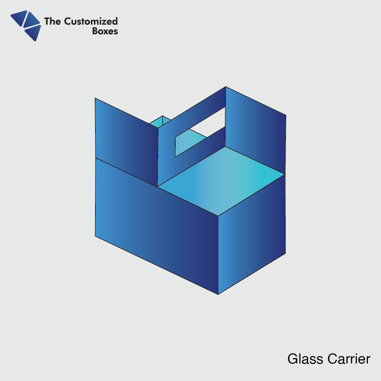 Glass Carrier (1)