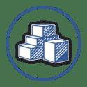 Minimum Order 100 Boxes