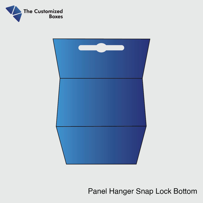 Panel Hanger Snap Lock Bottom (1)