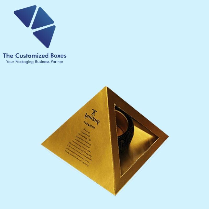 Pyramid Boxes (1)
