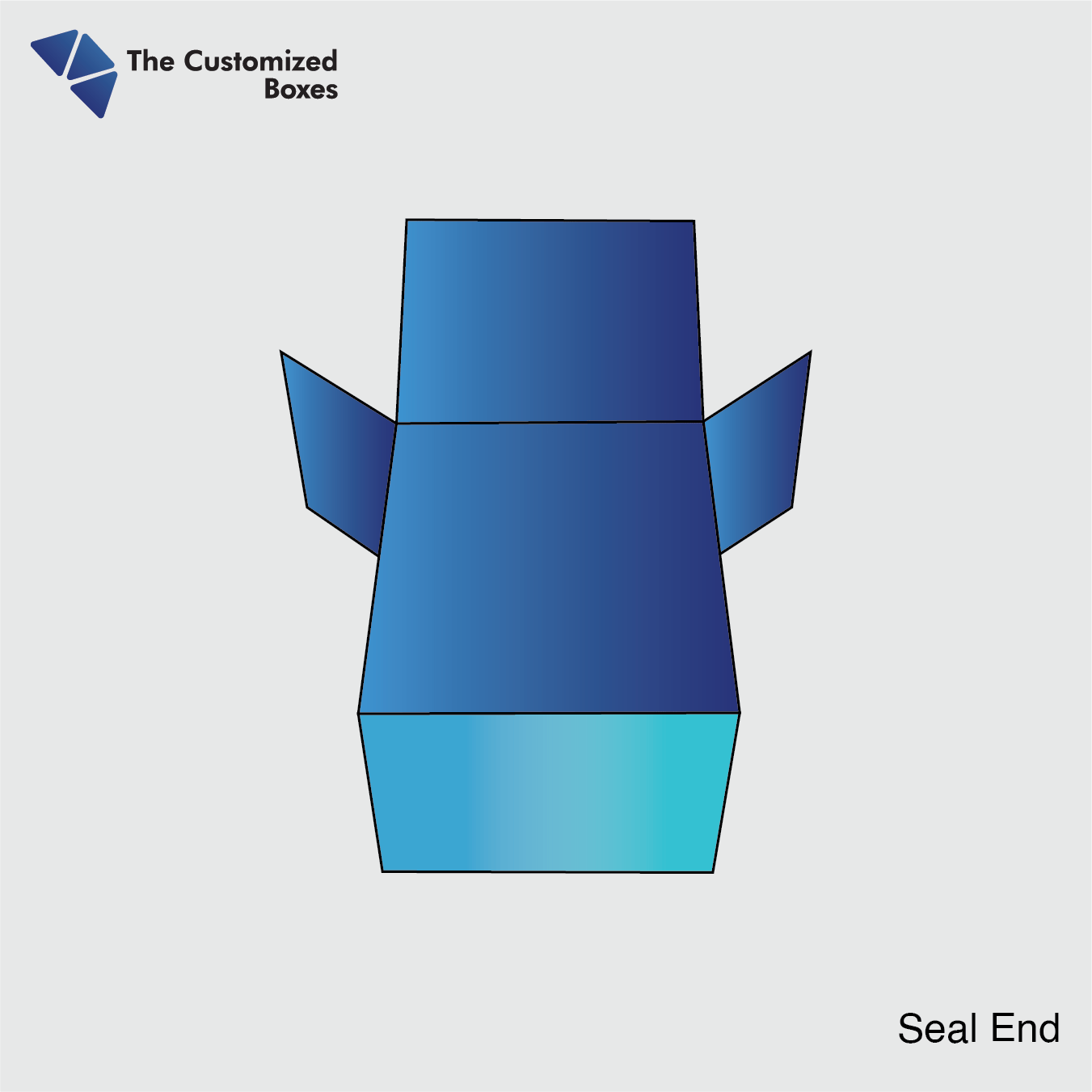 Seal End (1)