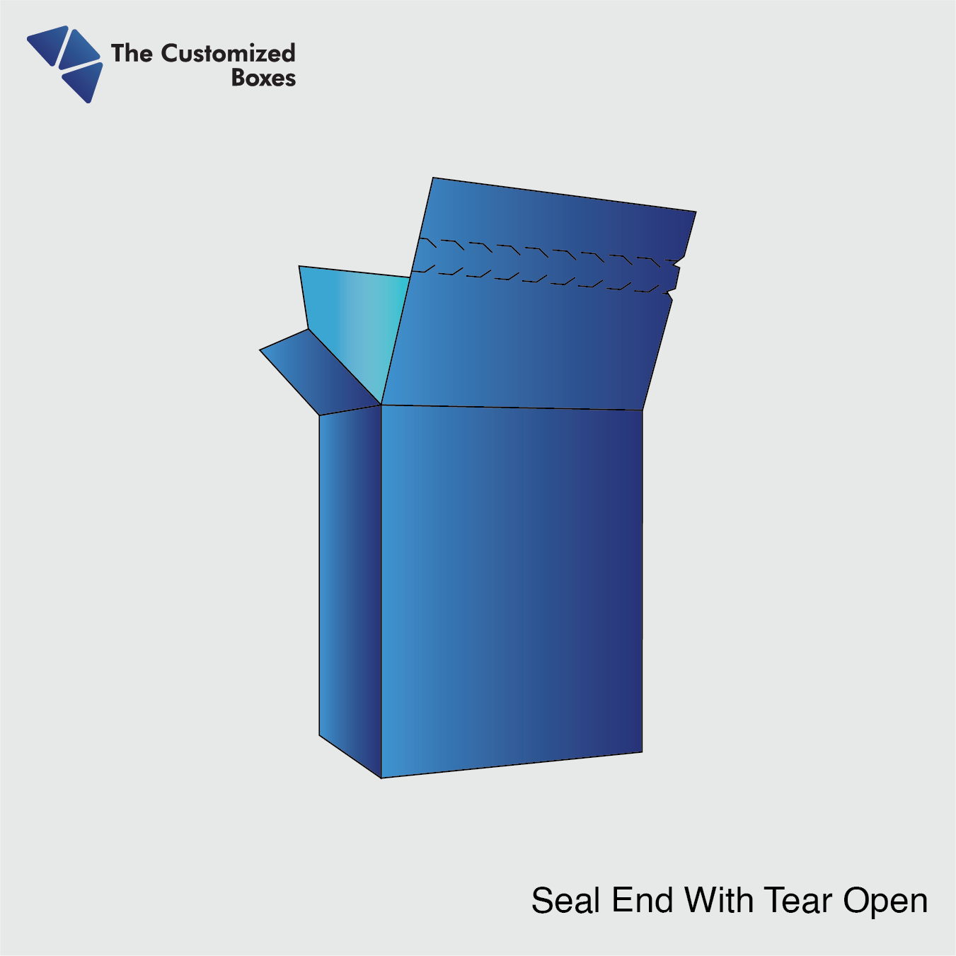 Seal End With Tear Open (1)