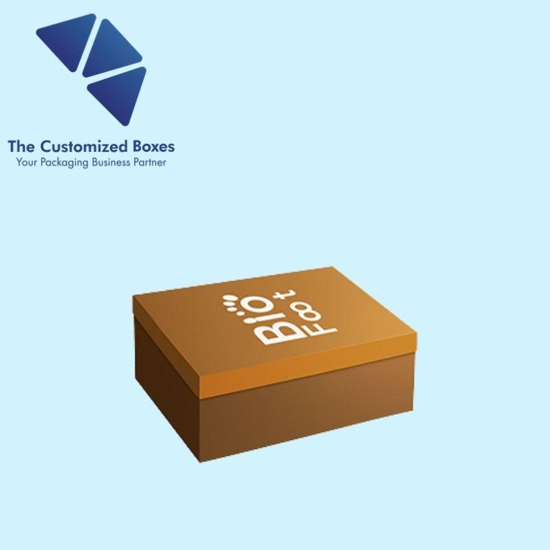 Shoe Boxes (1)