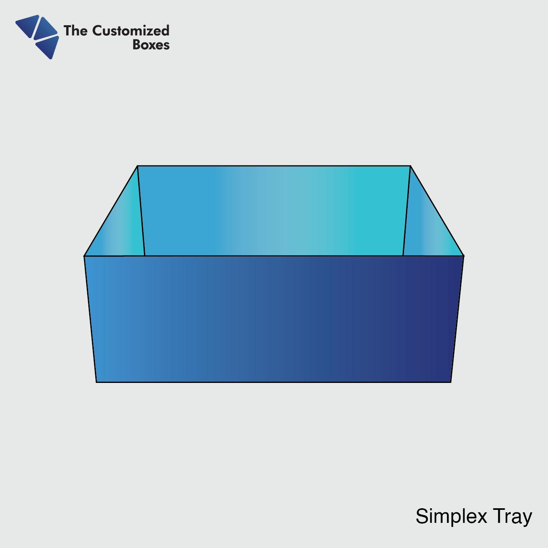 Simplex Tray (1)