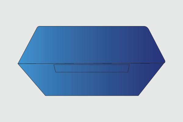 Sleeve With Cap Lock (1)
