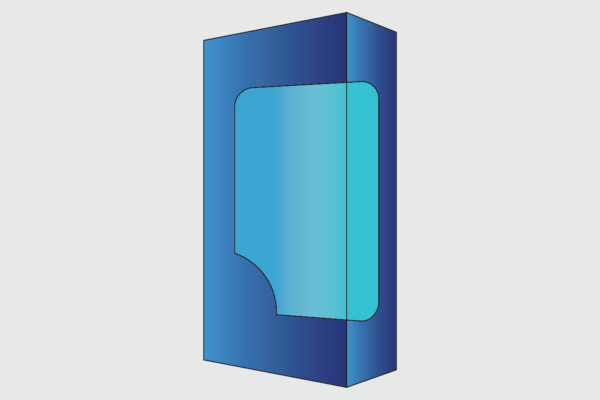 Straight Tuck With Customizable Window (1)