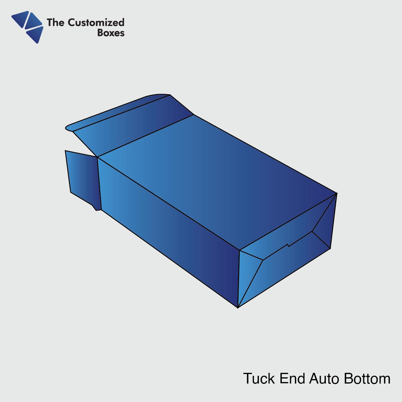 Tuck End Auto Bottom (1)