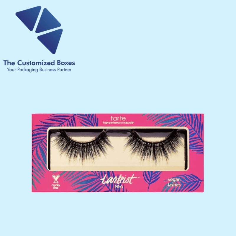 Eyelash Boxes (1)