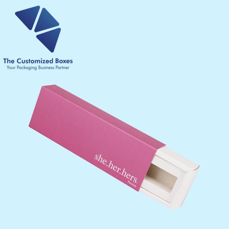 Lip Gloss Boxes (1)