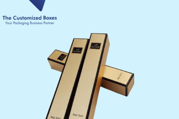 Lip Gloss Boxes (3)